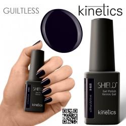 Kinetics Shield Gel Polish 15ml #468 Not Today Bobby