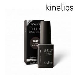 Kinetics Shield Strong Base 15ml