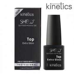 Kinetics Extra Gloss Top 11ml