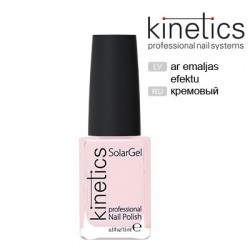 Nagu laka Kinetics SolarGel Nude by Nude #200 15ml