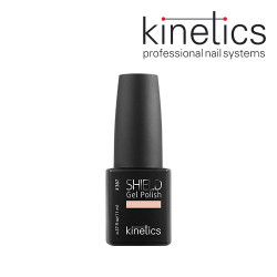 Kinetics Shield Gel Polish 11ml Escape #367 Why Not My Friend