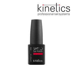 Kinetics Shield Gel Polish 11ml Escape #372 Kiss Me Not
