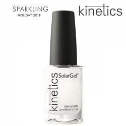 Kinetics SolarGel #413 15ml