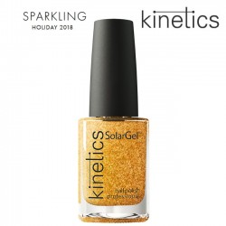 Kinetics SolarGel #415 15ml