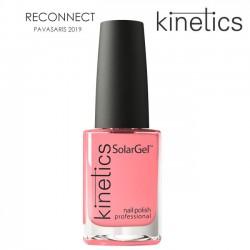 Nagu laka Kinetics SolarGel 15ml Color Not Found #424