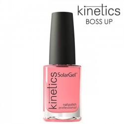 Kinetics SolarGel 15ml Adrenaline Blush  #432