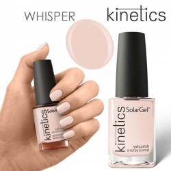 Kinetics SolarGel 15ml Mild Flaws #437