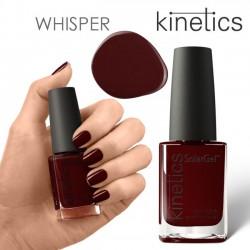 Kinetics SolarGel 15ml Whisper #442
