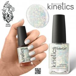 Kinetics SolarGel #445 15ml Unicorn Tears