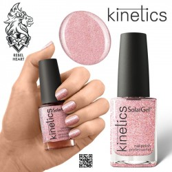 Kinetics SolarGel #446 15ml No Marionette
