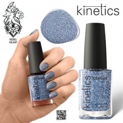 Kinetics SolarGel #451 15ml Rare Bliss