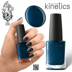 Kinetics SolarGel #452 15ml Whatever Blue
