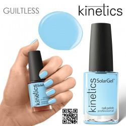 Kinetics SolarGel 15ml #466 Innocence