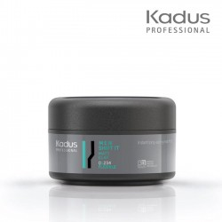 Kadus Men Shift It krēms ar matētu efektu 75ml
