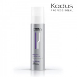 Kadus Sculpt Swap It matu želeja 100ml