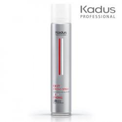 Kadus Finish Fix It matu laka 500ml