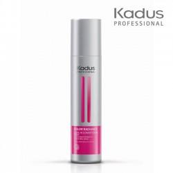 Kadus Color Radiance spray krāsotiem matiem 250ml