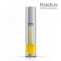 Londa Visible Repair kondicionieris/balzams 250ml