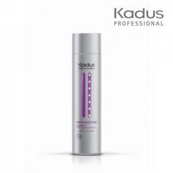 Kadus Deep Moisture mitrinošs šampūns 250ml