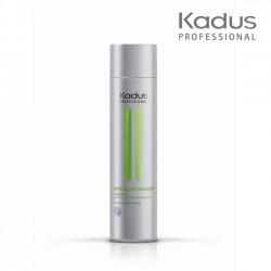 Kadus Impressive Volume šampūns plāniem matiem 250ml