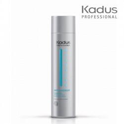 Kadus Anti-Dandruff šampūns pret blaugznām 250ml