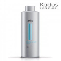 Kadus Intensive Cleanser Shampoo 1l