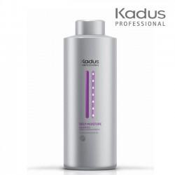 Kadus Deep Moisture mitrinošs šampūns 1L