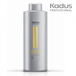 Kadus Visible Repair šampūns bojātiem matiem 1L