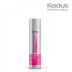 Kadus Color Radiance kondicionieris krāsotiem matiem 250ml
