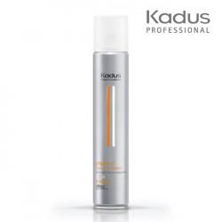 Kadus Create It matu laka 300ml