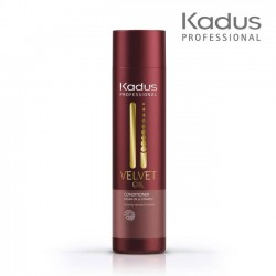 Kadus Velvet Oil kondicionieris 250ml