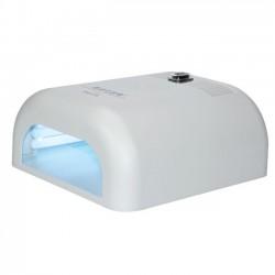 UV lampa Baehr Classic II 36W, ar taimeri
