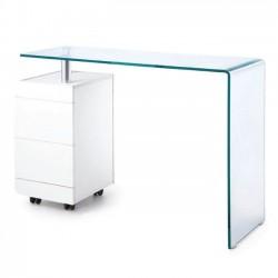 Manikīra galdiņš 3483