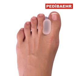 Pēdas pirkstu taisnotājs (mazais) 4 gab.