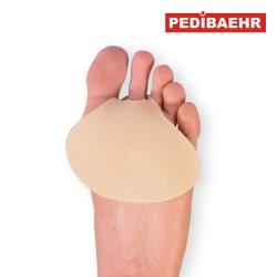 Spilventiņš pēdas pamatnei (vidēja/liela izmēra) 1 pāris