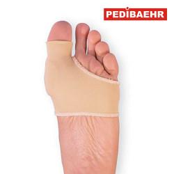 Bandāža pēdas lielā pirksta kauliņam (mazā) 1gab.
