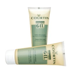 Courtin Chapped skin cream krēms plaisājošai ādai 200ml
