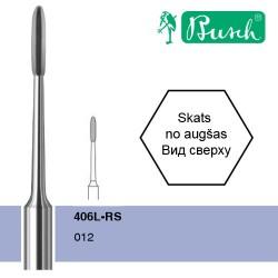 Urbis ONY-clean 406L-RS-012