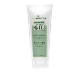 Courtin Rub-off peeling krēms-pīlings 200ml