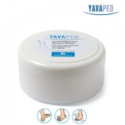 Yavaped Wash&Peel pīlinga līdzeklis 200ml