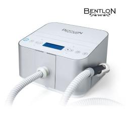 """Pedikīra aparāts """"Bentlon Vacuum Bronze Smart"""""""
