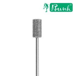 Dimanta slīpēšanas frēze, 840L-065