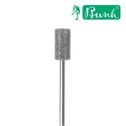 Dimanta slīpēšanas frēze, 840LS-065