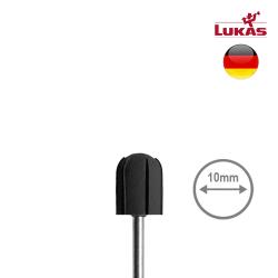 Lukas GT Podo uzvāžņu turētājs 10mm