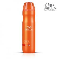Wella Enrich Thick šampūns cietiem matiem 250ml