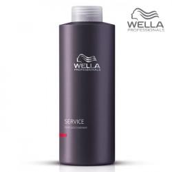 Wella Service ilgviļņu stabilizators 1000ml