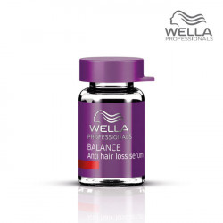 Wella Balance Anti Hair сыворотка против выпадения волос 8x6ml