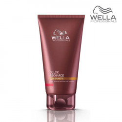 Wella Color Recharge Cool Brunette kondicionieris 2x15ml