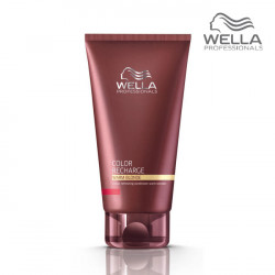 Wella Color Recharge Warm Blonde kondicionieris 200ml