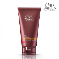 Wella Color Recharge Warm Brunette kondicionieris 200ml